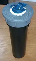 Дождеватель для ротаторов PROS-04-PRS40-CV. Автополив Хантер (Hunter)
