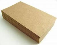 """Бумага """"крафт"""" в листах для упаковки пищевых продуктов 300х420 от 10шт.(код 04881)"""