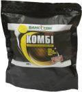 Протеиновый коктейль Комби (0,9 кг) Ванситон