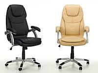 Кресло детское компьютерное Thornet