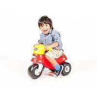Мотоцикл Каталка детская