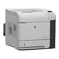 Принтер HP LaserJet Enterprise 600 M602dn, Харьков