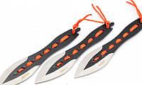 Ножи специальные  24137 (3 в 1)