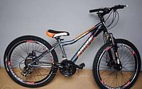 """Горный велосипед подростковый  Ardis Avenger MTB 24"""""""