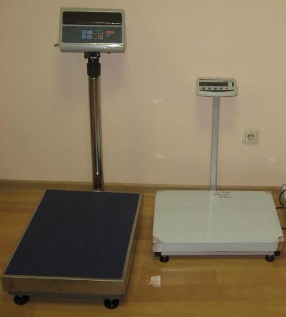 весы A12e инструкция - фото 11