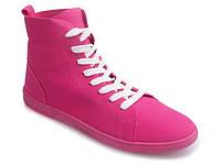 Женские кеды FLANAGAN Pink, фото 1