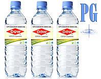 Пропиленгликоль для жидкости электронных сигарет  Dow Chemical Германия 1 литр