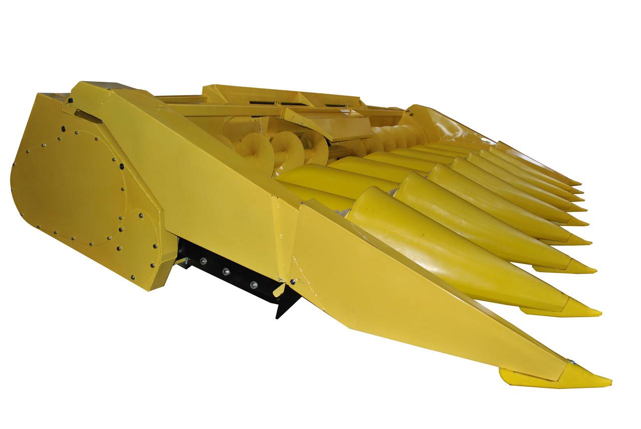 инструкция по эксплутации зерно уборочного комбайна ск5 нива