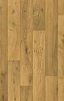 Пятиметровый линолеум для дома Beauflor Supreme Oak Plank 666L