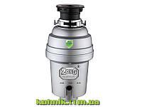Измельчитель пищевых отходов Zorg ZR 75 D