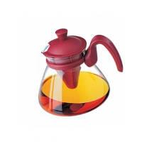Заварочный чайник с ситечком (1500 мл) Simax Luna s3952