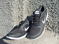 Кроссовки мужские Nike free run 5.0 BLACK (размеры 42-44)