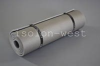 Каремат, коврик туристический Поход 8, размер 50 х 180 см, толщина 8 мм.
