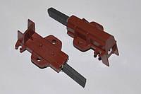 Щетки 481281718952 original электродвигателей INDESCO и WELLING для стиральных машин Whirlpool, Laden и мн.др.