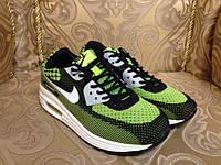 Кроссовки Nike для спорта
