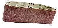 Лента шлифовальная 100х610мм MATRIX (МТХ)