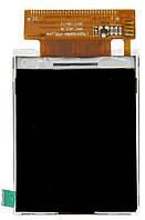Дисплей SAMSUNG E250i/C3212