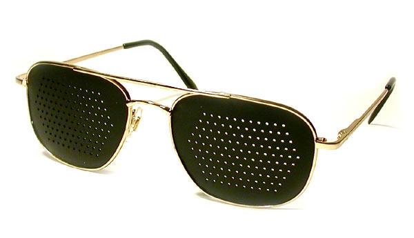 как пользоваться очками с дырочками инструкция - фото 6