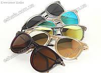 Солнцезащитные женские очки  Dior  - 5 разновидностей