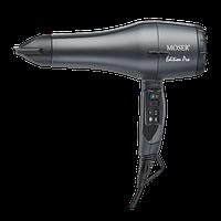 Профессиональный фен для укладки волос Moser Edition Pro