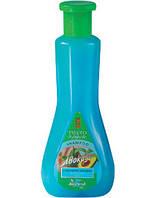 Шампунь Phito & Fructo Авокадо для виснаженого волосся