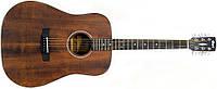 Акустическая гитара CORT AD810M OP