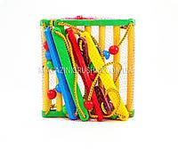 Качели для детей №3