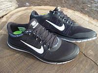 Кроссовки Nike Free 3.0 V6 (размеры 42-43)