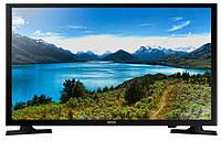ЖК-телевизор Samsung UE32J4000