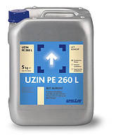 Грунтовка для пола Uzin PE-260/10 л