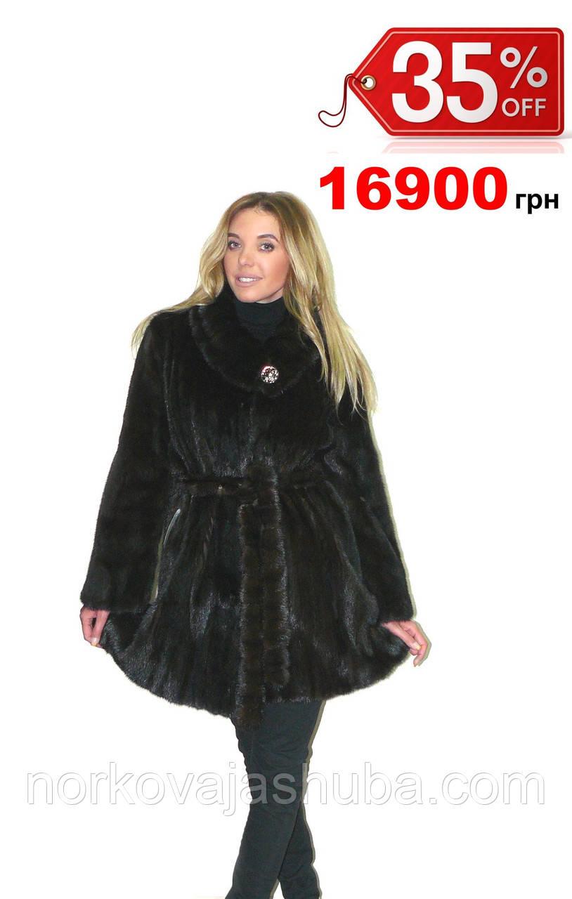 Шубы и меха от производителя в Москве  сеть магазинов Каляев