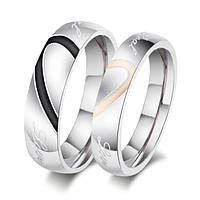 Wedding Rings  His amp Hers Wedding Bands  Purely Diamonds
