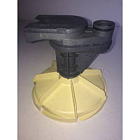 Диффузор+трубка вентури DAB 1100