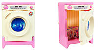 Детская стиральная машинка, Орион (839)