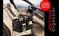 Органайзер для автомобилей auto console organizer, фото 1