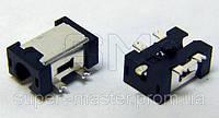 Разъем зарядки для планшета 2.5mm-0.7mm