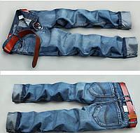 Стильные летние мужские джинсы. Удобные джинсы. Хорошее качество. Интернет магазин. Низкая цена. Код: КДН65
