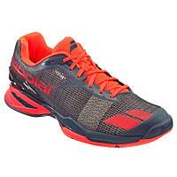 Мужские теннисные кроссовки BABOLAT JET ALL COURT (30S16629/208)
