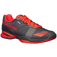 Мужские теннисные кроссовки BABOLAT JET CLAY (30S16631/208)