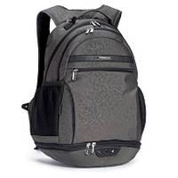 Молодежный рюкзак для школы и города