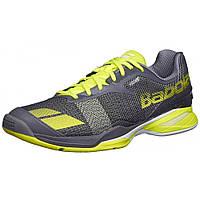 Мужские теннисные кроссовки BABOLAT JET ALL COURT (30S16629/230)