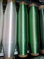 Леска рыболовная полиамидная диаметр 0,60 1кг , мононить калиброваная