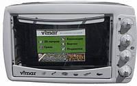 Духовая печь VIMAR VEO 3922W (шашлычница)