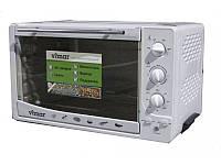 Духовая печь VIMAR VEO 4655W (шашлычница)