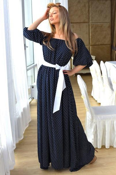 Белорусские женские платья оптом от производителя в беларуси