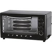Духовая печь VIMAR VEO 5930B (пицца)