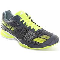 Мужские теннисные кроссовки BABOLAT JET CLAY (30S16631/230)