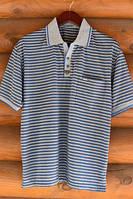 Рубашка Ot-Thomas 6998