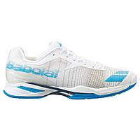 Мужские теннисные кроссовки BABOLAT JET ALL COURT (30S16629/153)