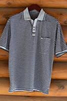Рубашка Ot-Thomas 6998 (батал)